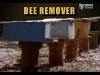 bee_remover